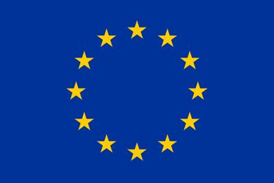 EU-vlag.png