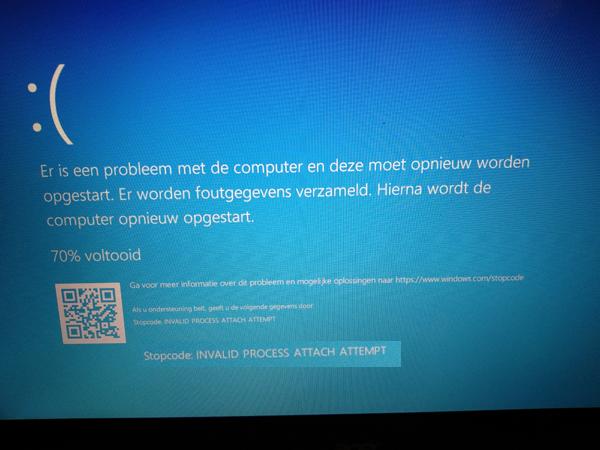 blauw_scherm.jpg